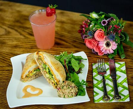 Leaf cafe Burbank Mark Rodman HQ (113 of