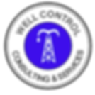 Well Control Consulting & Services