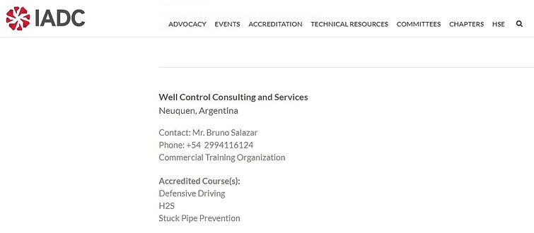 ACREDITACION IADC DIT WEB.jpg