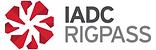 img-rig-pass-logo-lg_edited.png