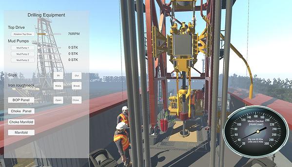 Captura de pantalla 2020-12-01 105919.jp