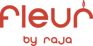 Fleur_Logo_Red_Bolong.png
