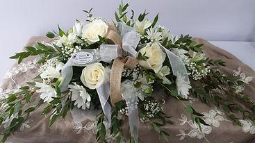 centre table blanc mariage.jpg