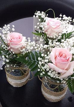 roses Nena dans pot mason_edited.jpg