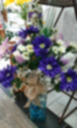 20200324_153349.jpg
