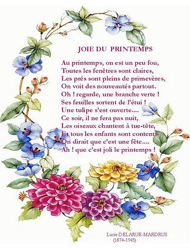 poème_printemps.jpg