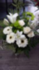 arrangement vert et blanc_edited.jpg