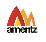 AMERITZ MASTER LOGO (STACK).jpg