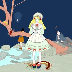 lolita 18