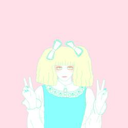 lolita16.1