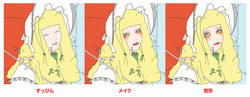 lolita777