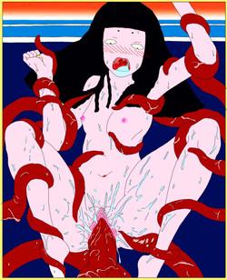erotic_3