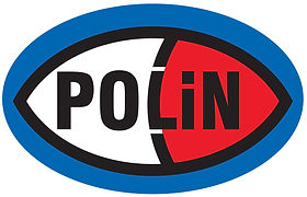Logo IPW POLIN.jpg
