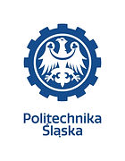 politechnika_sl_logo_pion_pl_rgb.jpg