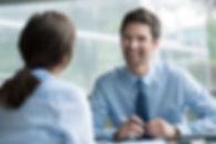 Formation professionnelle demandeurs d'emploi
