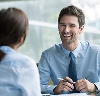 Assessment- & Development-Center - professionell geplant & durchgeführt