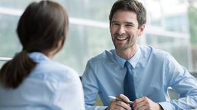 Garantindo o sucesso naquela entrevista decisiva