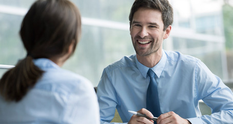 How to Conduct a Great Medical or Health Practice Job Interview