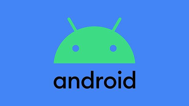 Android-logo-2019-blue-background.jpg.jp