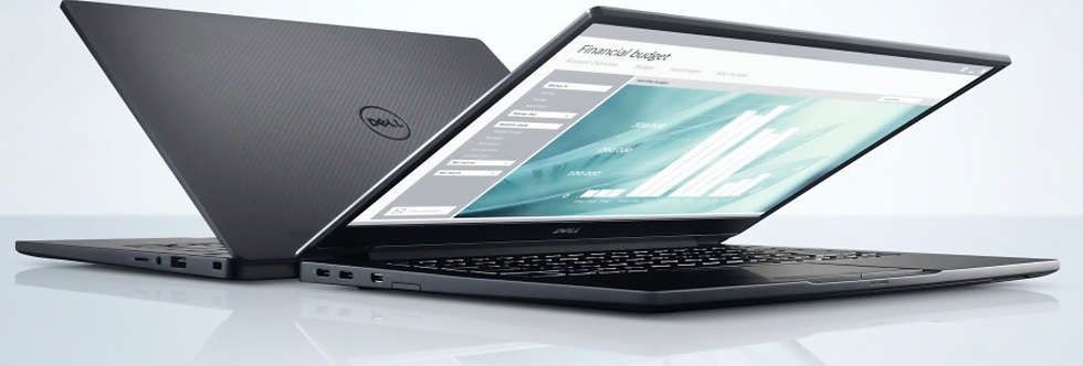 NOTEBOOK DELL LATITUDE 5450