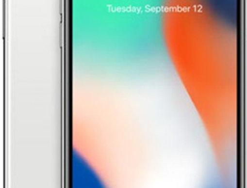 IPHONE X SOSTITUZIONE DISPLAY