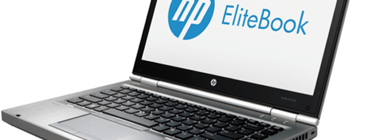 NOTEBOOK HP ELITEBOOK 8470 P GRADO A+