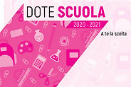 dote-scuola-2020-2021.jpg