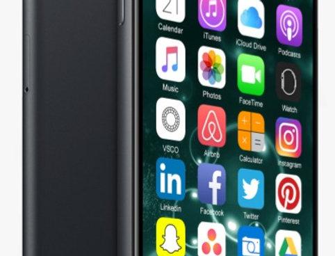 IPHONE 8 PLUS SOSTITUZIONE DISPLAY