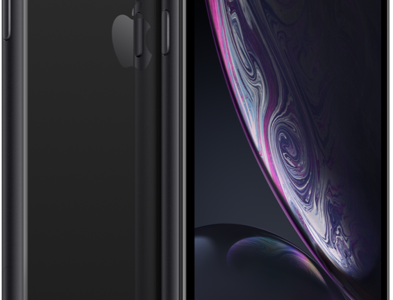 IPHONE XR SOSTITUZIONE DISPLAY