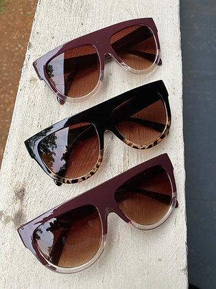 """SHADED"" Sunglasses"