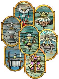 Seven-Sacraments.png