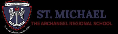 st-michaels-logo-2_edited.png