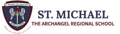 st-michaels-logo-2_edited.png