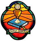 holy orders.png