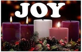 3rd Sunday of Advent (B)