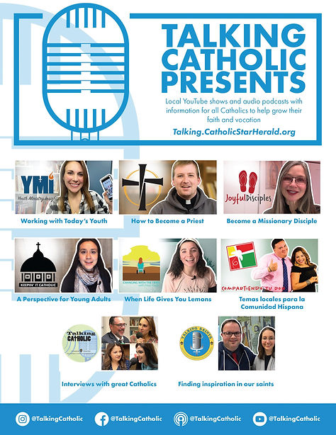 Talking-Catholic-Information-Flyer-scale