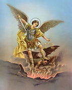 archangel-St_-Michael.jpg