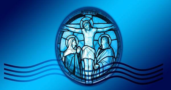 Baptism-01.jpg