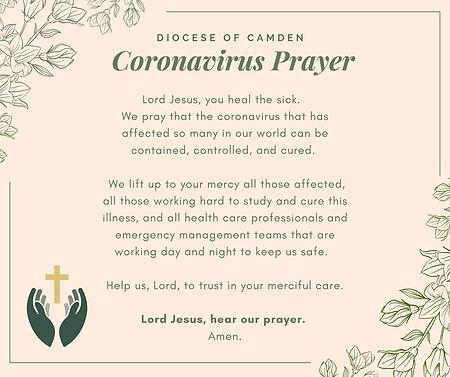 CoronaVirus-Prayer.jpg