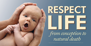 respect life pic -1.png