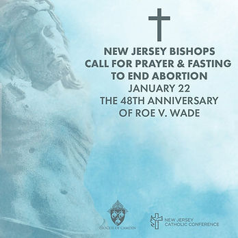 NJ-Bishops-Quote-for-Jan.-Day-of-Prayer.