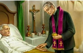 anointing of the sick - last rites-1.jpg