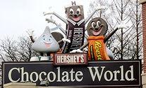Hershey-Chocolate-World-PA.jpg