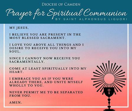 Communion-prayer-Saint-Alphonsus-Liguori