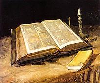 sacredscripture.jpg