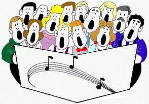 church-choir.jpg
