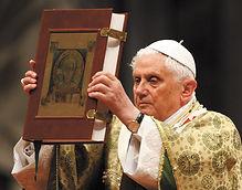 pope-gospel.jpg