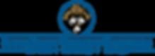 SJCC_Logo_FullColor_600.png