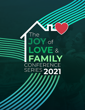 Joy of Love and Family Life Conference Series - Logo (1).png