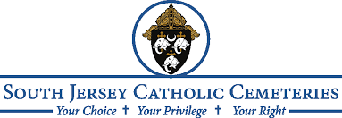South Jersey Catholic Cemeteries Logo.png